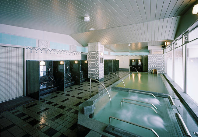 ホテルモントレ ラ・スール大阪 写真