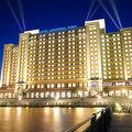 ホテルユニバーサルポート 写真