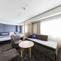 新大阪江坂東急REIホテル 写真