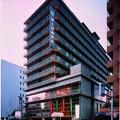 アークホテル京都(ルートインホテルズ) 写真