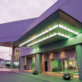 福岡リーセントホテル 写真