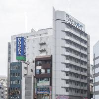 東急ステイ五反田 写真