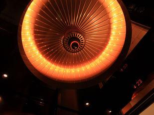 ホテルモントレグループは公式サイトでのご予約が一番お得! 写真