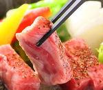 ★WEB限定★<A4黒毛和牛ステーキ>で夕食グレードアップ!