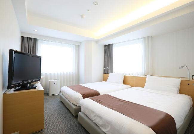 神戸元町東急REIホテル 写真