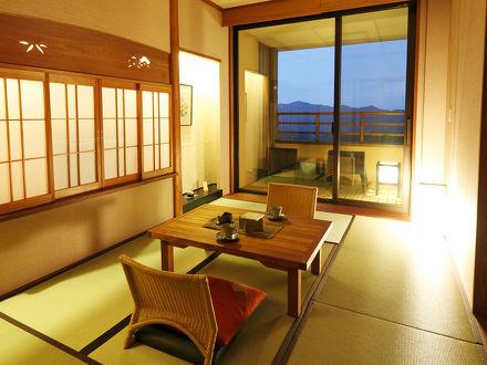 草津温泉 湯宿 季の庭(ときのにわ) 写真