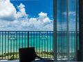 [お得情報]ホテルモントレ沖縄 スパ&リゾート