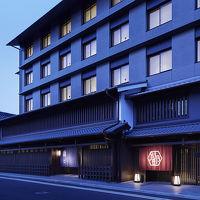 三井ガーデンホテル京都新町 別邸 写真
