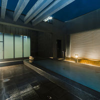 CANDEO HOTELS (カンデオホテルズ) 福岡天神