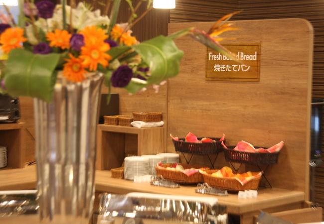 ホテルルートインGrand旭川駅前 写真