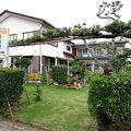 写真:大洗 民宿旅館 白浜荘<茨城県>