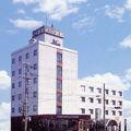 写真:ホテル新都