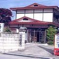 写真:福寿旅館