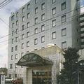 写真:飯能第一ホテル