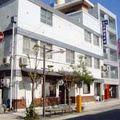 写真:旅館 山本屋本館