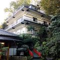 写真:箱根湯本温泉 ホテル仙景