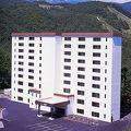 写真:草津温泉 ホテルニュー紅葉