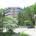 写真:盛岡つなぎ温泉 湯治の宿 ホテル三春