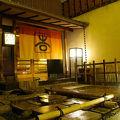 写真:祇園 吉今