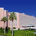 写真:東京ベイ舞浜ホテル クラブリゾート