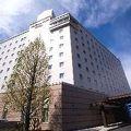 写真:成田ゲートウェイホテル