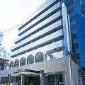 写真:ホテルグランドサン横浜