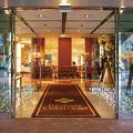 写真:船橋グランドホテル