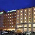 写真:紋別プリンスホテル