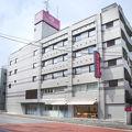 写真:松戸シティホテル SENDAN-YA (センダンヤ)