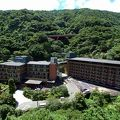 写真:箱根湯本温泉 ホテル南風荘