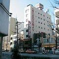写真:ホテル カワセ