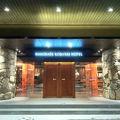 写真:函館国際ホテル