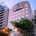 写真:アークホテル東京池袋(ルートインホテルズ)