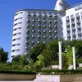 写真:四季の湯温泉 ホテル ヘリテイジリゾート