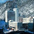 写真:定山渓温泉 定山渓ホテル