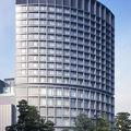 写真:ホテルグランドアーク半蔵門