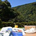 写真:箱根湯本温泉 箱根湯本ホテル