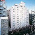 写真:渋谷東急REIホテル