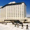 写真:八幡平ロイヤルホテル