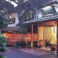 写真:山木旅館
