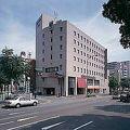 写真:ホテルアベスト大須観音駅前 羽ノ湯
