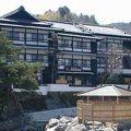 写真:修善寺温泉 湯の宿 花小道