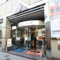 写真:三交イン名古屋新幹線口 ANNEX