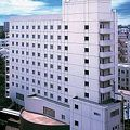 写真:ホテル レオン浜松