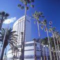 写真:熱海温泉 熱海後楽園ホテル