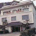 写真:城崎温泉 旅館 水明