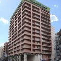 写真:ホテルサンルートソプラ神戸