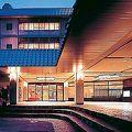 写真:ホテル東山閣