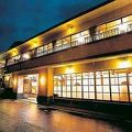 写真:天川 洞川温泉 温泉名水の里 旅館 紀の国屋甚八
