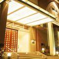 写真:ホテル・ザ・ルーテル